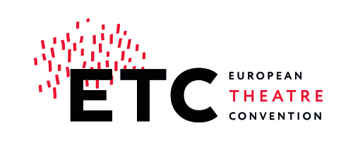 ETC European Theatre Connvention