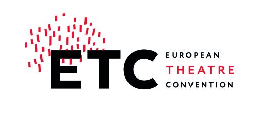 ETC European Theatre Connvention