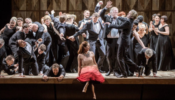 la-traviata_2015_foto-erik-berg_04-WEB
